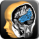 braintutorhd_logo_iphone_57
