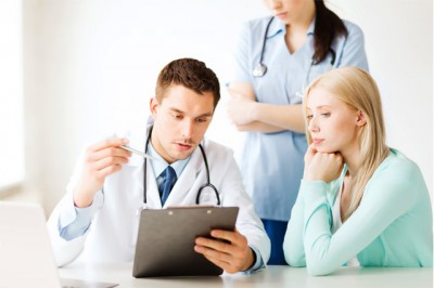 Consulting a Functional Neurologist