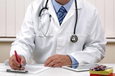 Your Functional Neurology Treatment