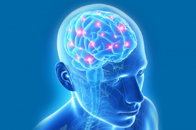 Conditions Treated with Functional Neurology